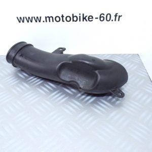 Conduit latéral boite a air Yamaha XMAX