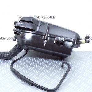 Boite a air Yamaha XMAX
