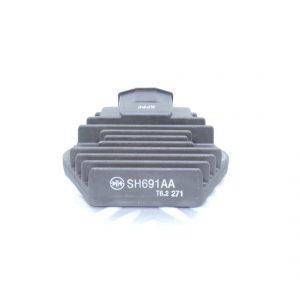 Régulateur de tension CBR125R SH691AA