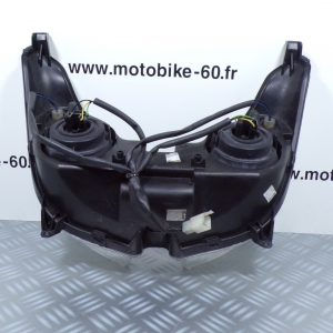 Optique  Phare avant Yamaha Xmax / MBK Skycruiser 125