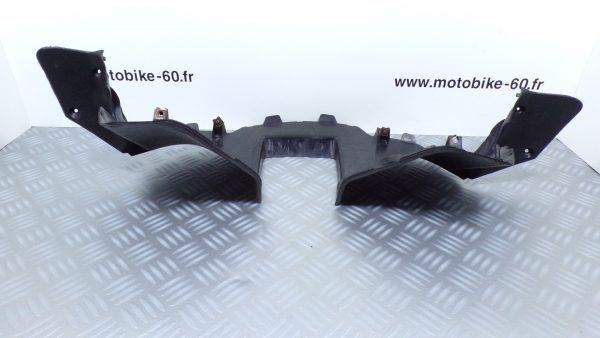 Entourage guidon Yamaha Xmax/MBK Skycruiser 125 ( ref: 1B9-F6215-00 )