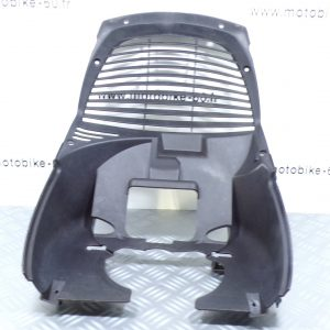 Grille tablier Yamaha XMAX