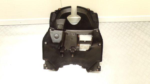 Tablier Yamaha Xmax 125 / MBK  Skycruiser 125 ( ref: 1B9-F8311-00 )