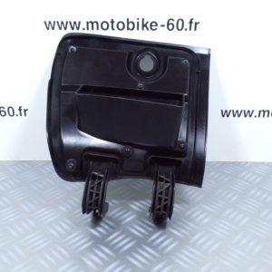 Trappe vide poche Yamaha Xmax / MBK Skycruiser 125 ( ref:1B9-839-00 )