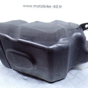 Reservoir essence Yamaha Xmax 125 / MBK  Skycruiser 125 ( ref: 1B9-F4111-00 )
