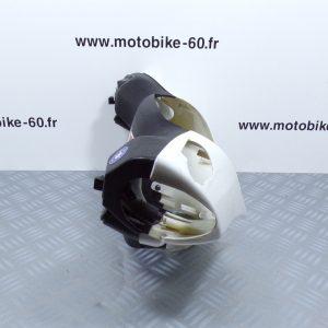 Tête de fourche Eurocka 50 GTR-C