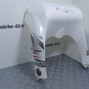 Carénage dessous de fourche Eurocka 50 GTR-C