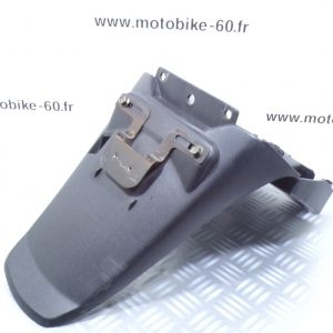 Support de plaque Eurocka 50 GTR-C