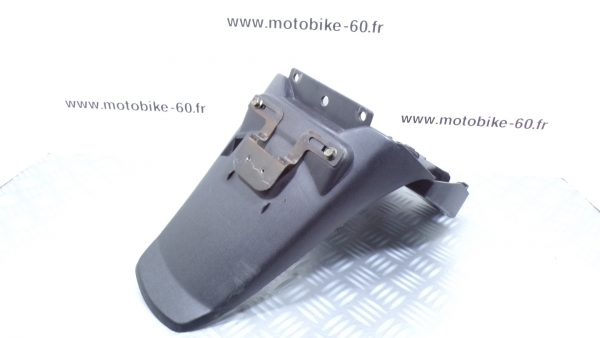 Support de plaque Eurocka 50 GTR-C