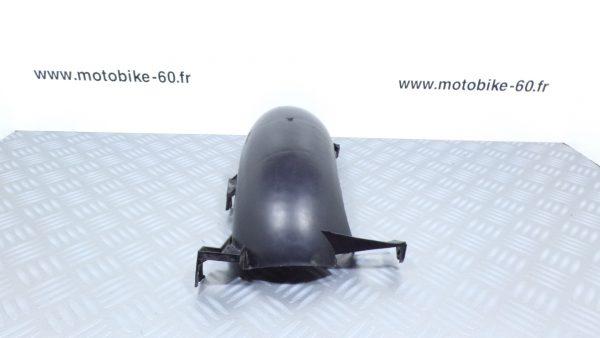 garde boue arrière Eurocka 50 GTR-C