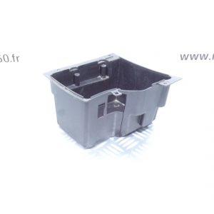 Coffre batterie Eurocka 50 GTR-C