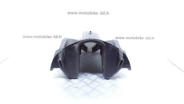 Haut de tablier Eurocka 50 GTR-C