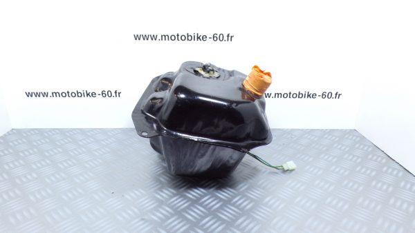 Reservoir essence Eurocka 50 GTR-C