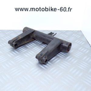 Support moteur Eurocka 50 GTR-C