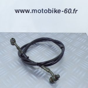 Flexible frein avant Dirt BIKE 125
