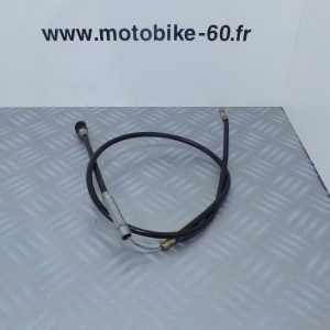 Câble embrayage Dirt BIKE 125