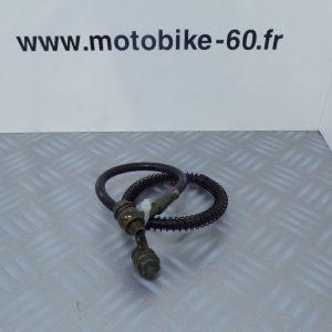 flexible frein arrière  Dirt BIKE 125