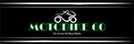 Motobike 60