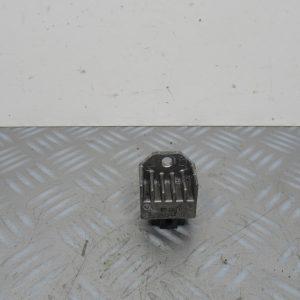 Regulateur de tension Peugeot TKR Metal X 50