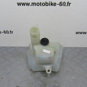 Réservoir huile Peugeot TKR Metal X 50