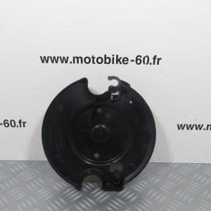 Cache sous fourche Peugeot TKR Metal X 50