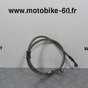 Flexible frein avant Peugeot TKR Metal X 50