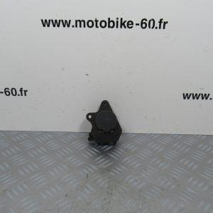 Etrier frein avant Peugeot TKR Metal X 50