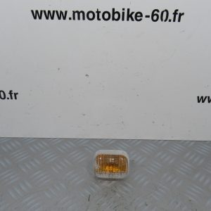 Clignotant avant droit Peugeot TKR Metal X 50