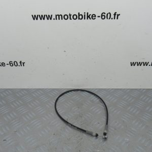 Cable ouverture trappe Honda PCX 125