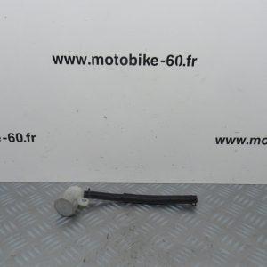 Bocal liquide de frein Honda PCX 125