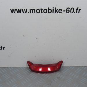 Carénage sous optique phare Honda PCX 125