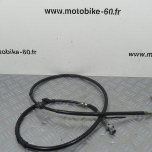 Câble frein arrière Honda PCX 125