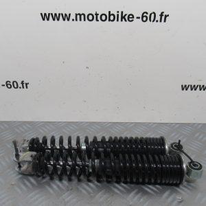Amortisseur Honda PCX 125