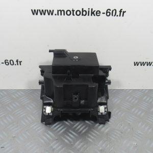 Support batterie Honda PCX 125