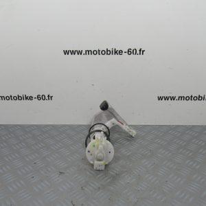 Jauge essence Honda PCX 125