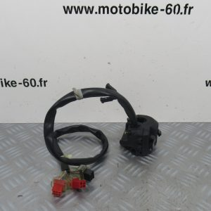 Commodo droit Honda PCX 125