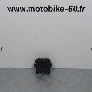 Bouton ouverture coffre essence Honda PCX 125