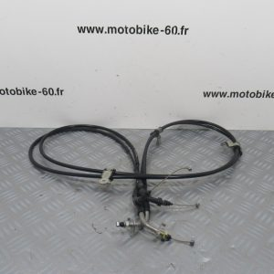 Câble accélérateur Honda PCX 125