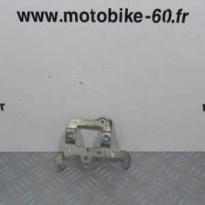 Support bobine Honda PCX 125