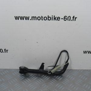 Béquille latéral Honda PCX 125