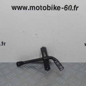 Support avant droit Honda PCX 125