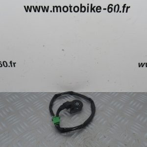 Contacteur béquille latéral Honda PCX 125