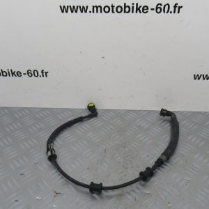 Durite essence Honda PCX 125