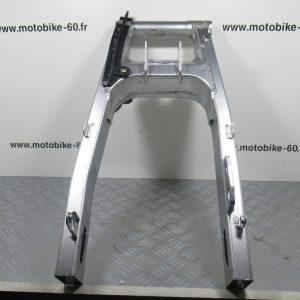 Bras oscillant Honda 600 CBR