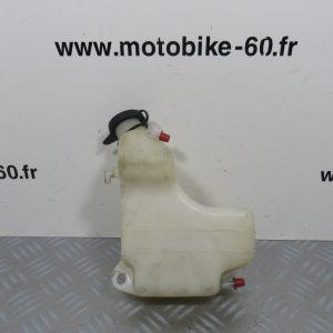 Vase expansion LDR Honda 600 CBR