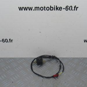 Capteur vilebrequin Honda CBR 600