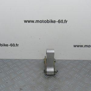 Biellette amortisseur Honda 600 CBR