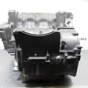 Carter moteur Honda 600 CBR