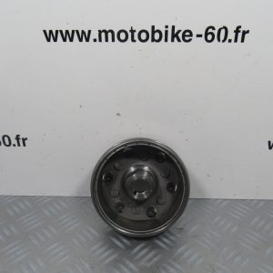 Rotor Honda CBR 600