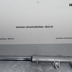 Tube de fourche gauche Honda PC 800 pacific coast